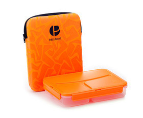 Baligam3-shop_product-cover_image-2b94ce90-506a-0131-ad78-7a236a938b31-normal
