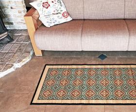 "שטיח קלאסיקו - 60X100 ס""מ"
