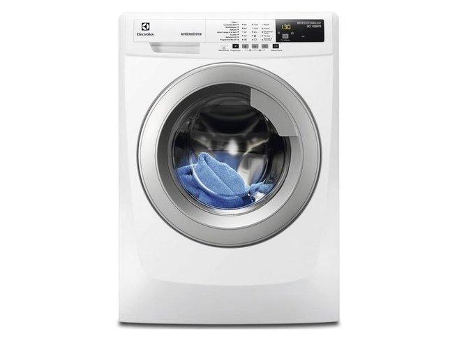Máy giặt lồng ngang Electrolux EWF12942, 9kg, Inverter