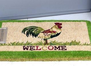 טווינה עיצוב כפרי