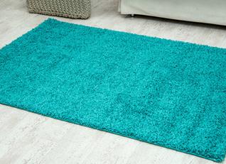 שטיחי שאגי לחדרי ילדים