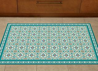 מרבדים - שטיחים מעוצבים